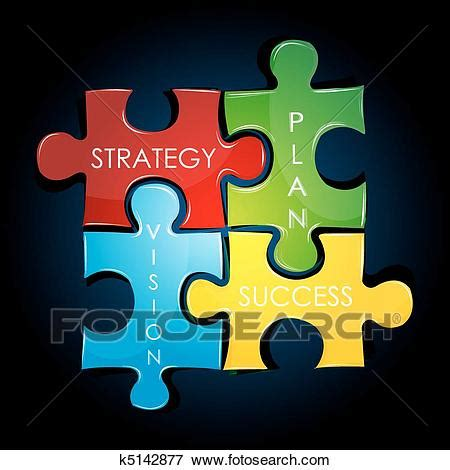 Best Sellers in Strategic Business Planning - amazoncom