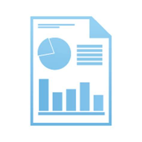 Catalase Lab Report - WriteWork